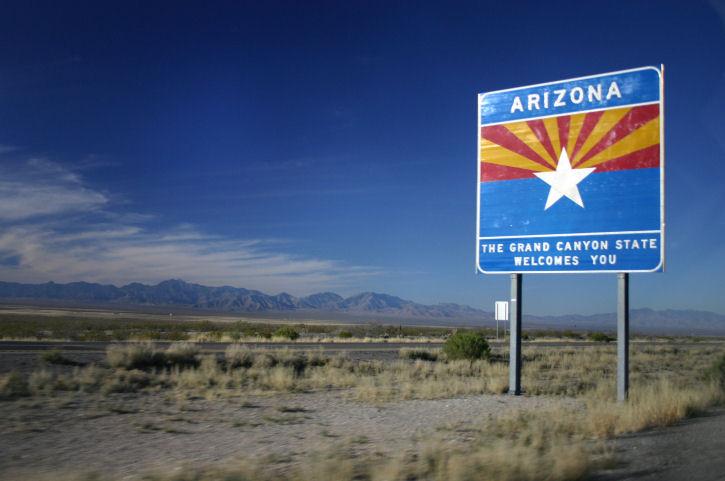 Incontri Servizi Scottsdale Arizona
