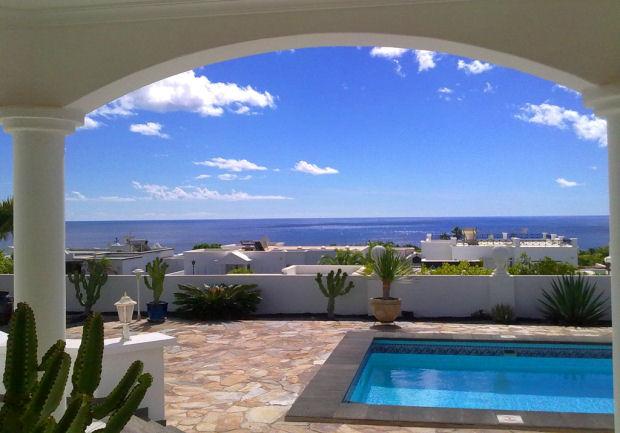 Agenzie immobiliari a lanzarote canarie gestite da - Canarie offerte immobiliari ...